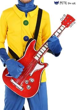 Accessory Pete the Cat Guitar