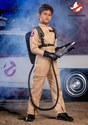 Ghostbusters Kid's Deluxe Costume