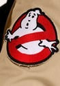 Ghostbusters Toddler Deluxe Costume alt4