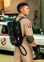 Ghostbusters Men's Cosplay Costume