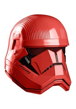 Star Wars Child Sith Trooper 2pc Mask