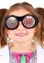 Toddler Mad Scientist Costume-alt5