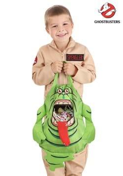 Kids Ghostbusters Slimer Candy Bag_update