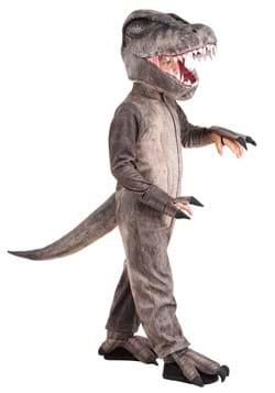 Toddler Costume TRex
