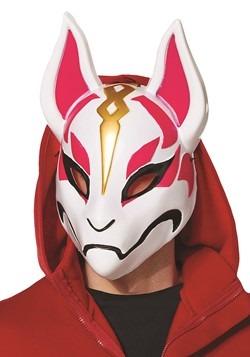Fortnite Unisex Drift Mask