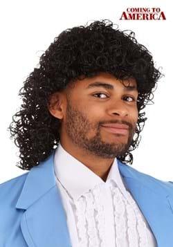 Randy Watson Wig Coming to America