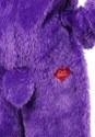 Plus Size Care Bears Share Bear Costume2