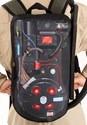 Toddler Ghostbuster Proton Pack Alt 1