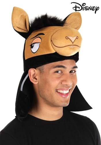 Emperor's New Groove Kuzco Sprazy Hat