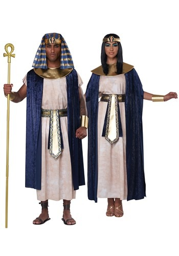 Adult Egyptian Tunic Costume