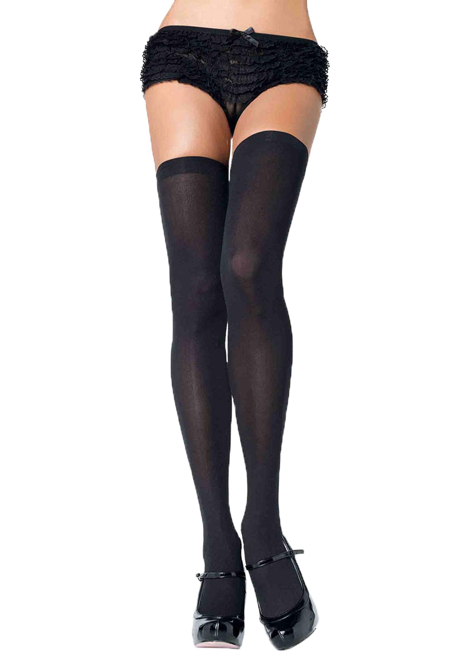 a682c57647713 black-thigh-high-stockings.jpg