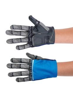 Transformers Child Optimus Prime Gloves