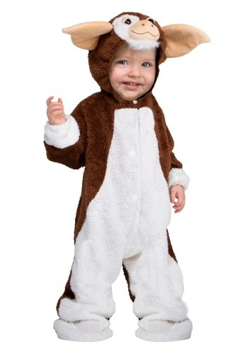Infant/Toddler Mischief Maker Costume