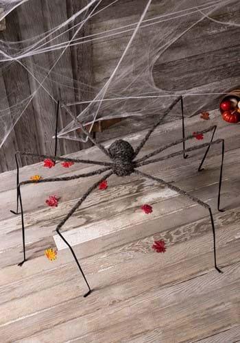 """90"""" Fuzzy Spider"""
