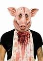Adult Psycho Pig Mask