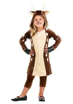 Fawn Costume for Toddlers