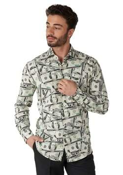 Men's OppoSuits Cashanova Shirt