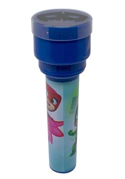 PJ Masks Projector Flashlight