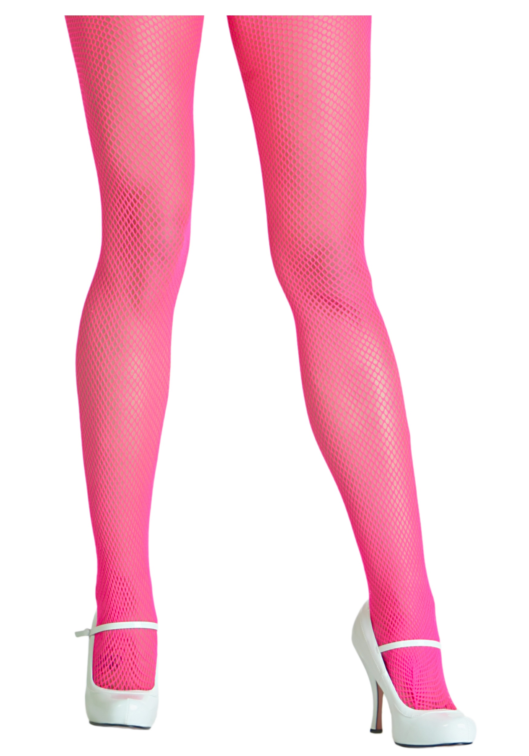 Find great deals on eBay for neon pink legging. Shop with confidence.