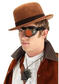 CyberSteam Eyepatch Goggle