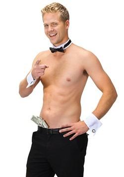 Male Dancer Kit