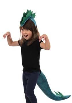 Stegosaurus Kit