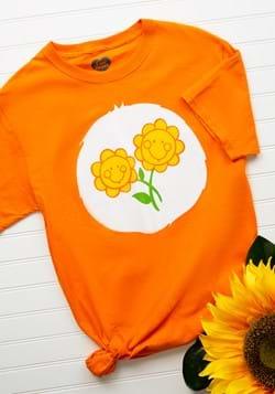Friend Bear Adult Unisex Costume T-Shirt1