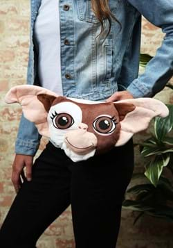 Gremlins Gizmo Phunny Pack