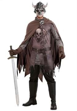Adult Dread Knight Costume