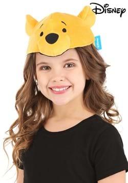 Winnie the Pooh Plush Headband