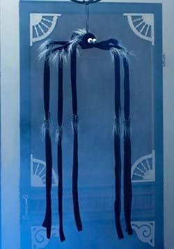 3 6 Ft Hanging Long Leg Spider Decoration