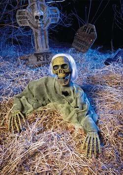 Skeleton Grave Breaker