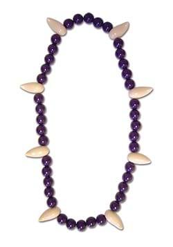 Inuyasha Necklace