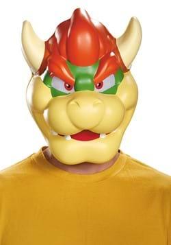 Adult Bowser Mask