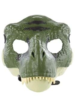 Jurassic World T-Rex Mask