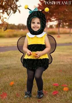 Posh Peanut Beatrice Bumble Bee Costume Posh