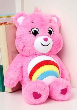 Care Bears Cheer Bear Medium Plush