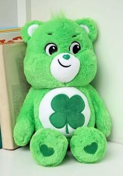 Care Bears Good Luck Bear Medium Plush