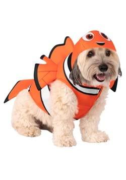 Finding Nemo Nemo Dog Costume