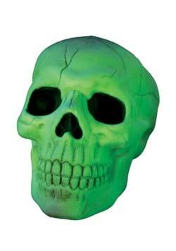 Glow in the Dark Small Skull