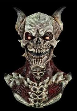 Adult Deathkeeper Mask