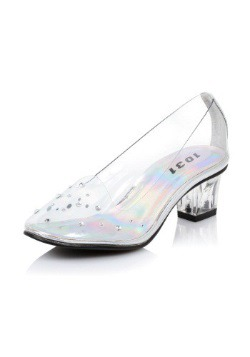 Kids Glinda Shoes
