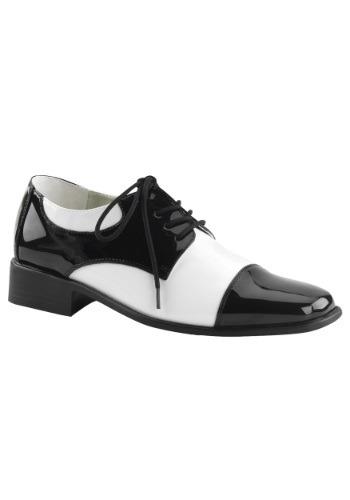 Men's Deluxe Gangster Shoes