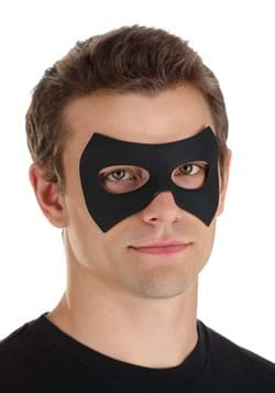 Self-Adhering Classic Superhero Mask_Update