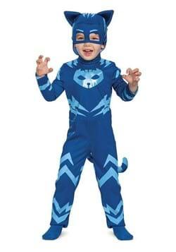 Disguise PJ Masks Catboy Toddler Costume