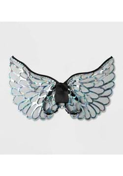 Kids' Unicorn Wings