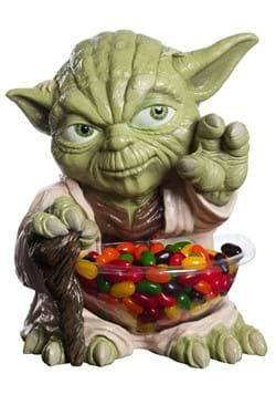 Yoda Candy Bowl Holder