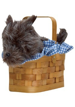 Toto Handbag Basket