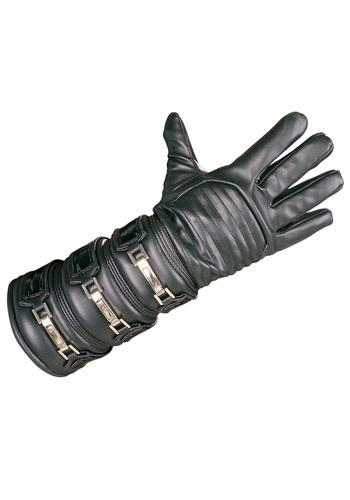 Anakin Skywalker Adult Glove