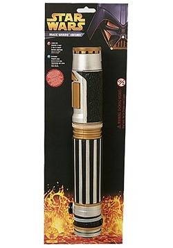 Mace Windu Lightsaber Accessory